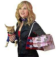 Reece Witherspoon Legally Blonde 2